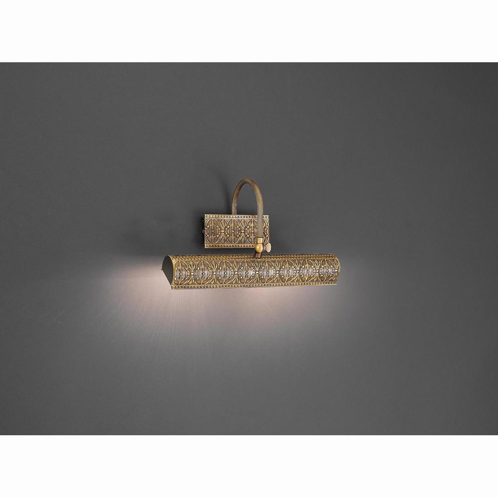 Подсветка La Lampada La Lampada WB 452/2.40 от svetilnik-online