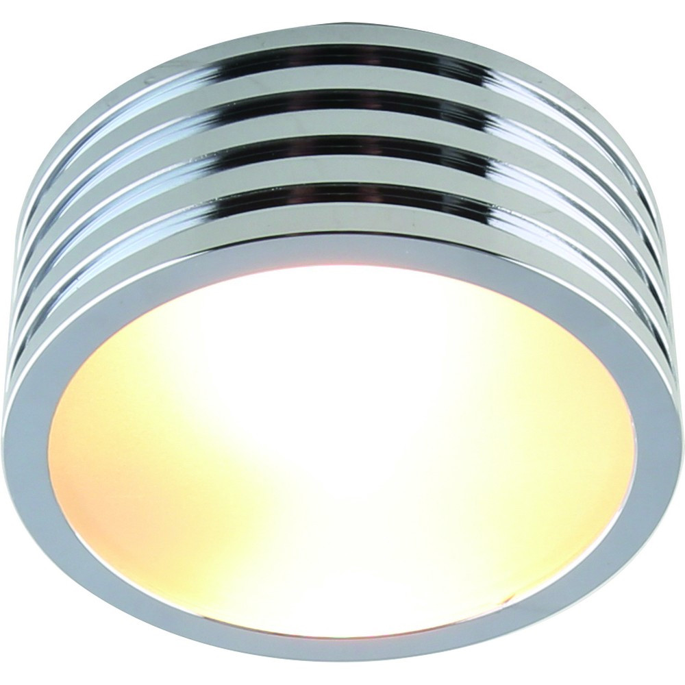 Точечный светильник Divinare Divinare Cervantes 1349/02 PL-1 от svetilnik-online