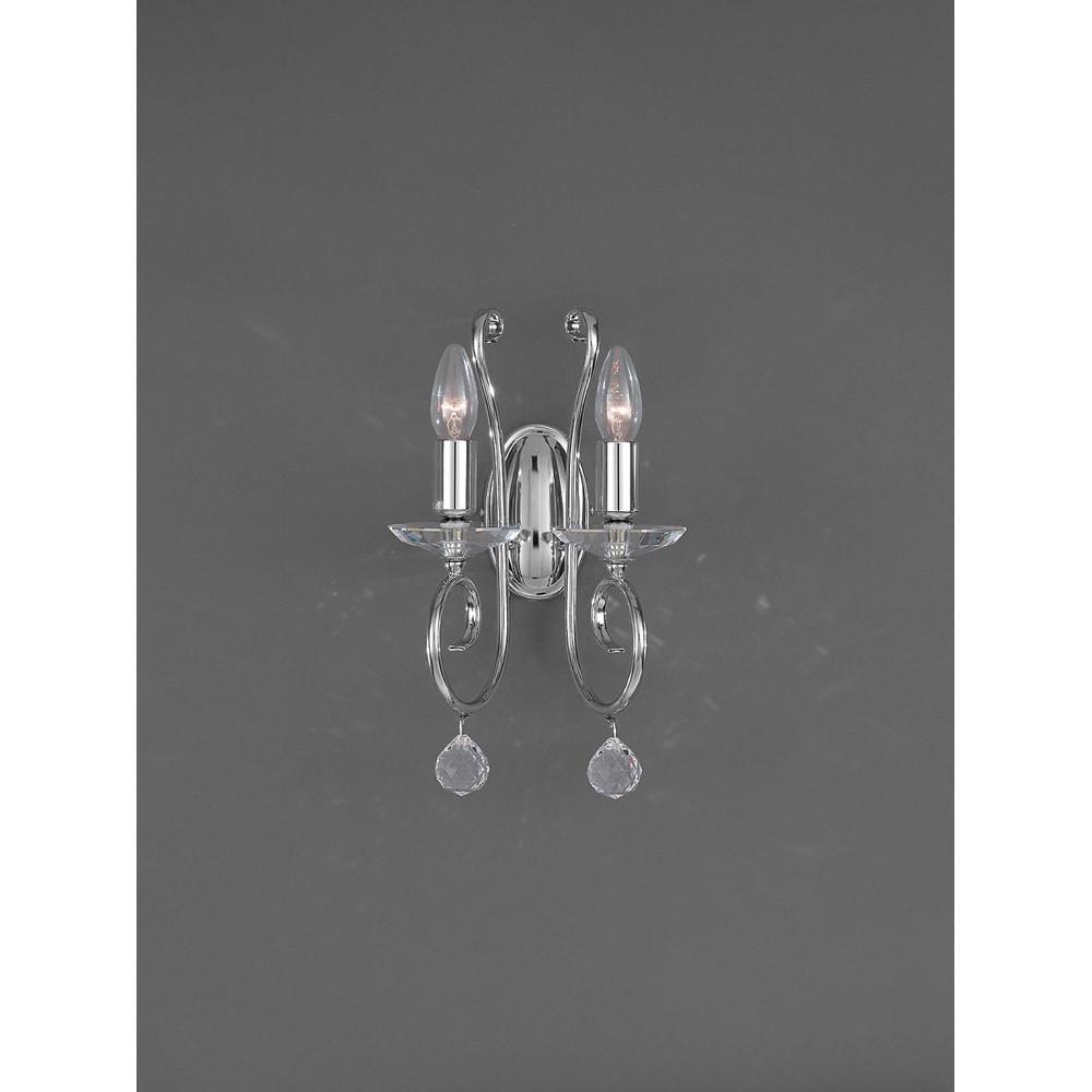 Светильник La Lampada La Lampada WB 2331/2.02 от svetilnik-online