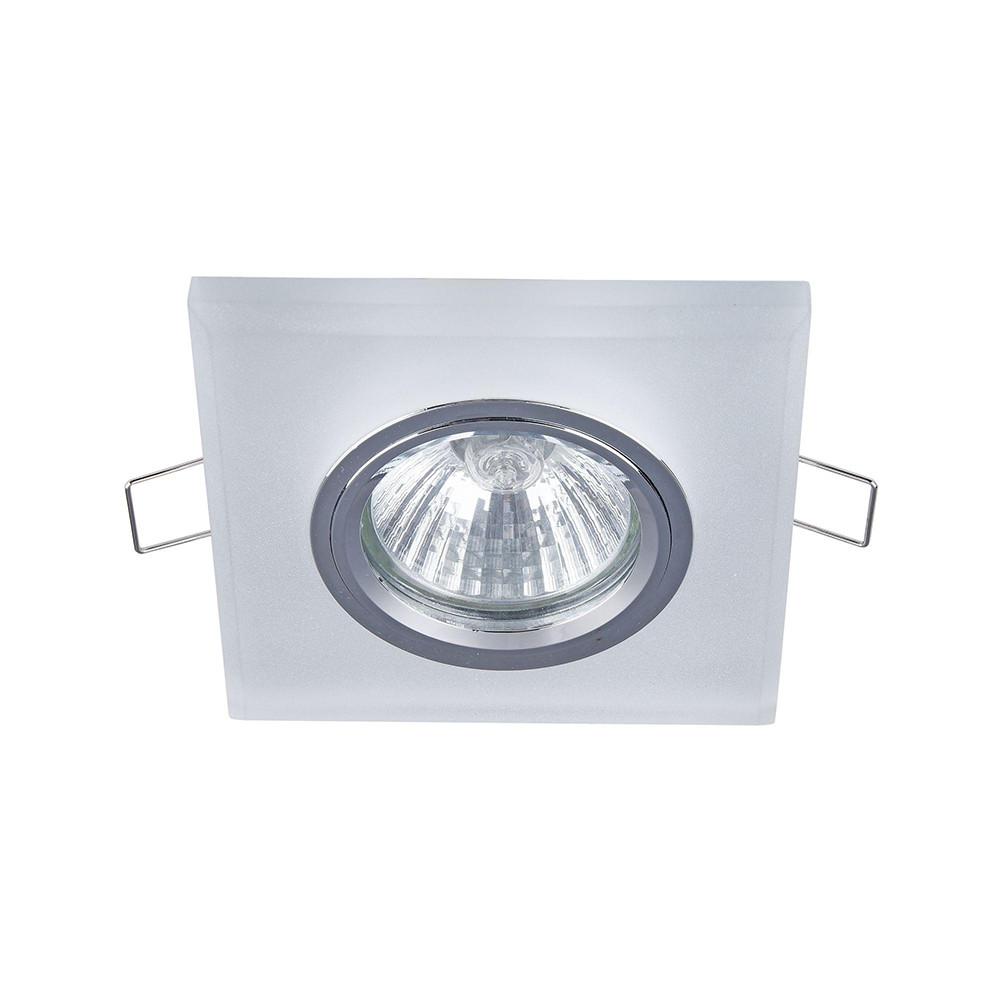 Точечный светильник Maytoni Maytoni Metal DL292-2-3W-W от svetilnik-online