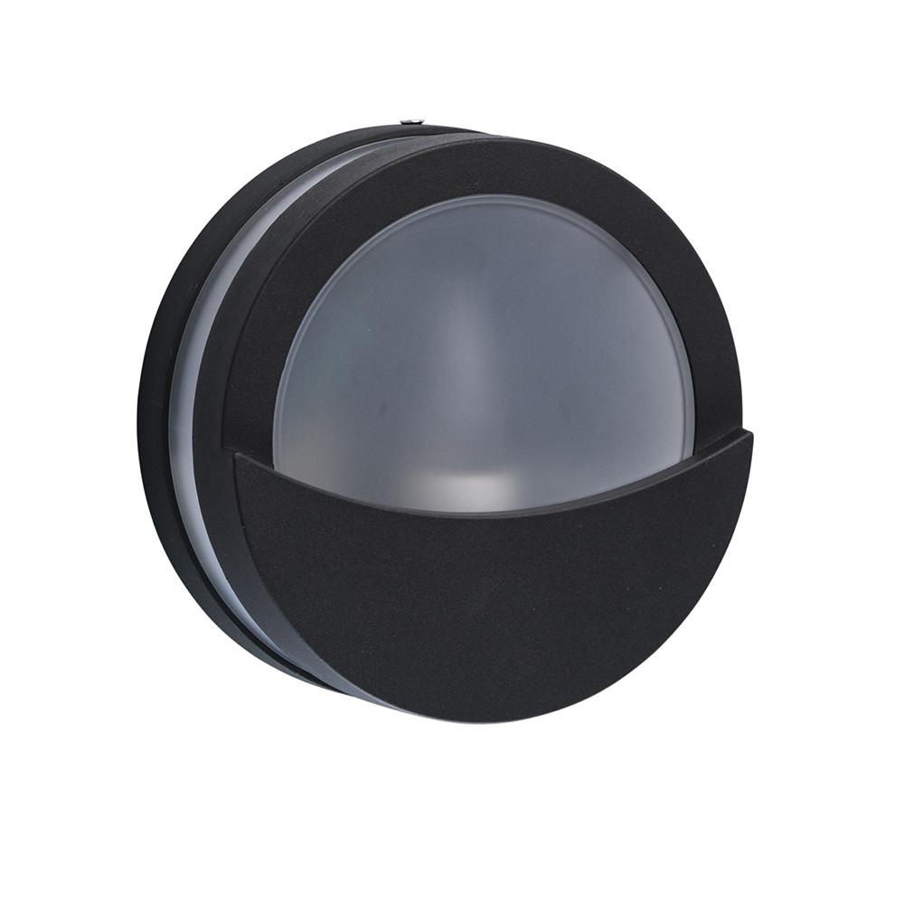 Уличный настенный светильник MW-Light Уран 807022101Уличный настенный светильник MW-Light Уран 807022101<br>