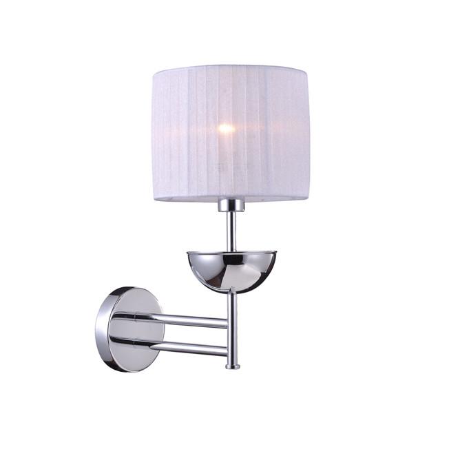 Светильник Newport Newport 32000 32001/A от svetilnik-online