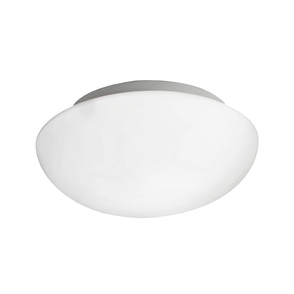 Купить Светильник настенно-потолочный Eglo Ella 81636