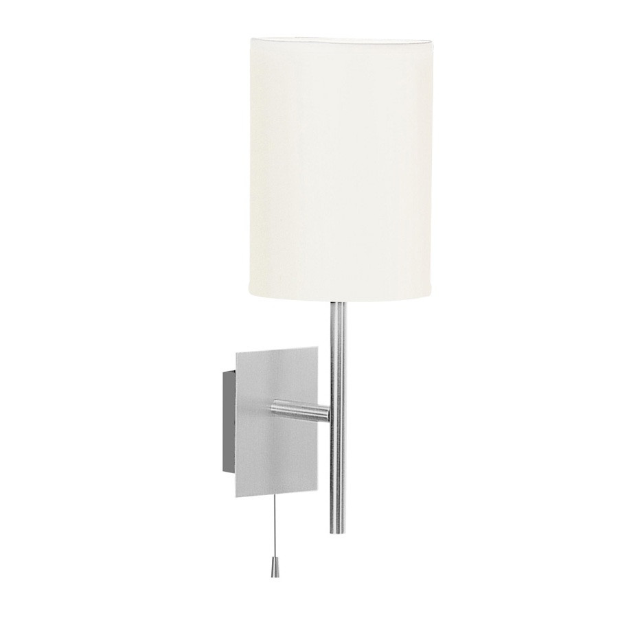 Купить со скидкой Настенный светильник Eglo Sendo 82809