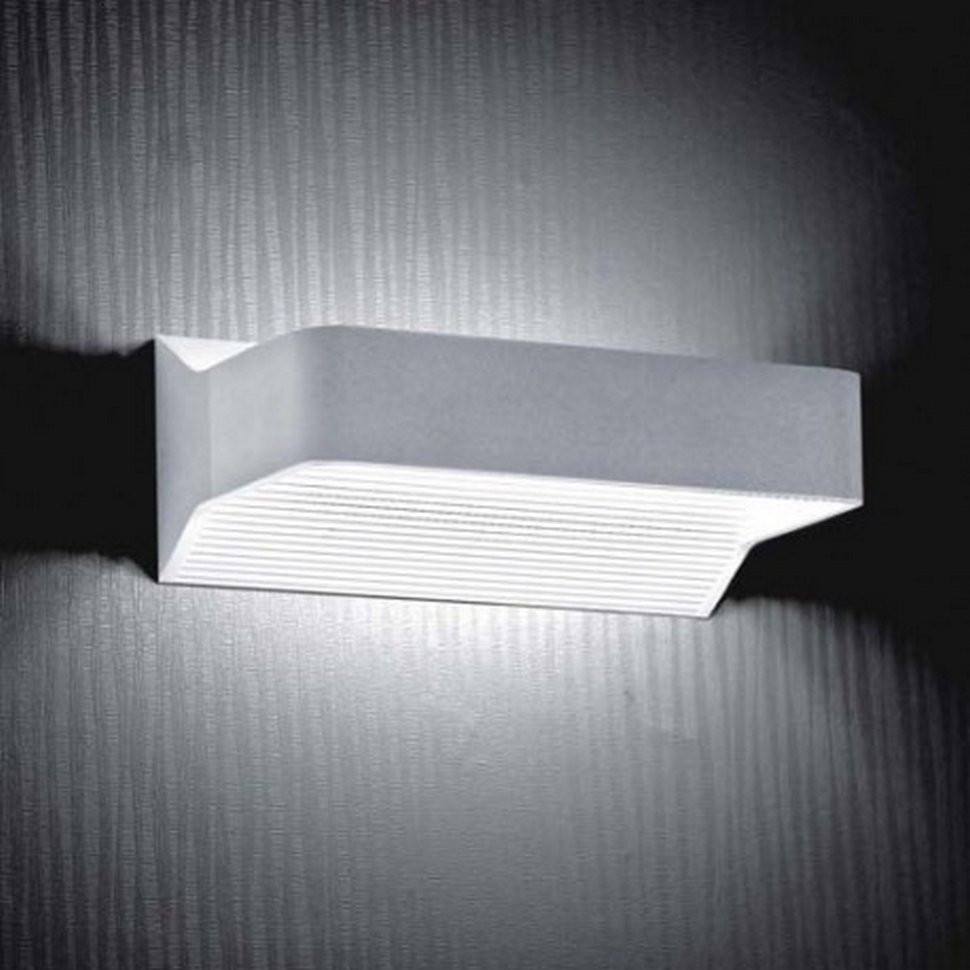 Светильник Crystal lux Crystal Lux CLT 326W200 от svetilnik-online