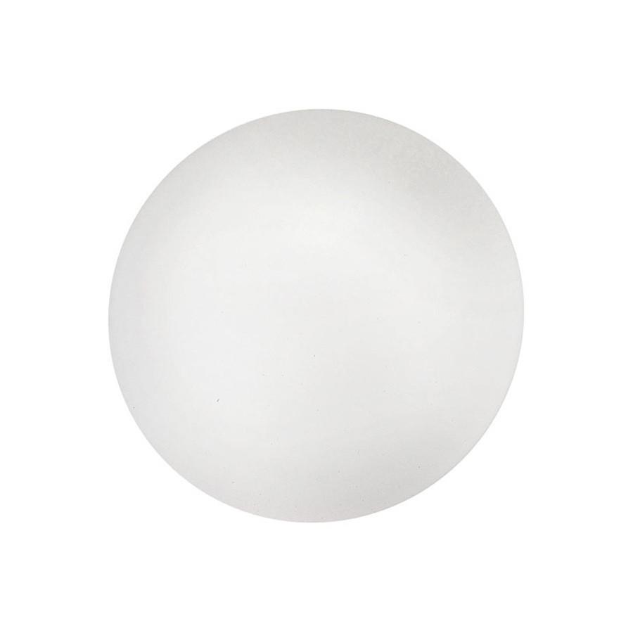 Купить Светильник настенно-потолочный Eglo Ella 83404