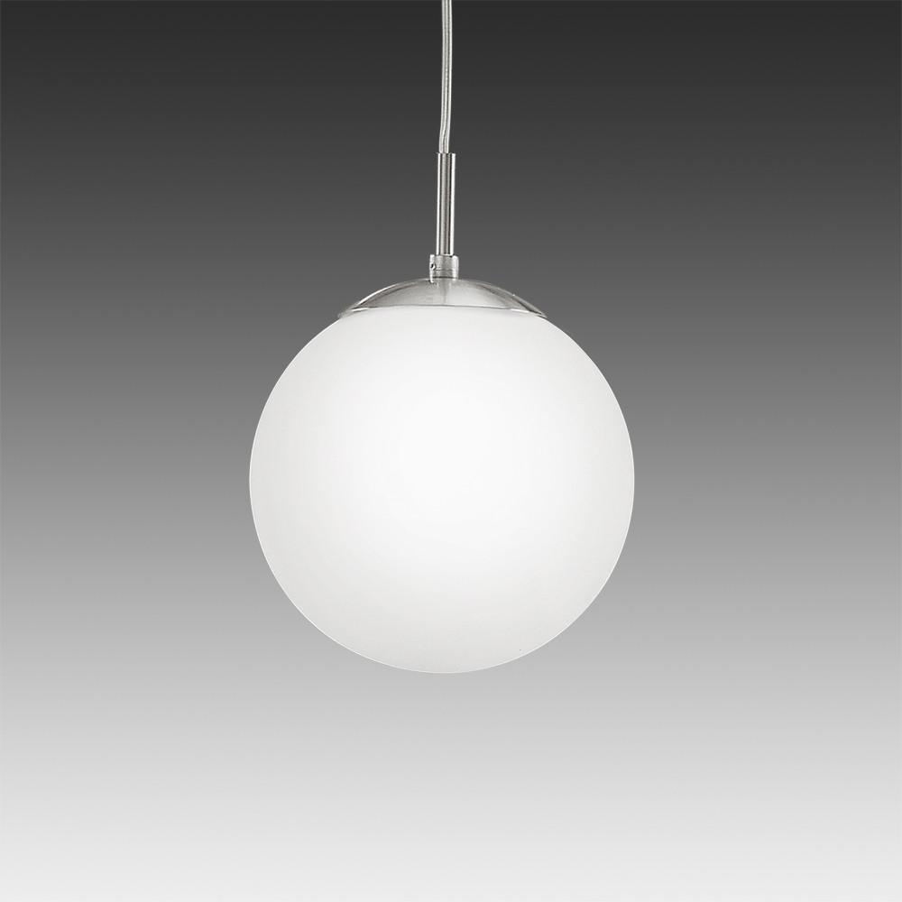 Купить Светильник (Люстра) Eglo Rondo 85261