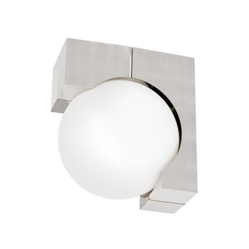 Купить Уличный настенный светильник Eglo Ohio 89314