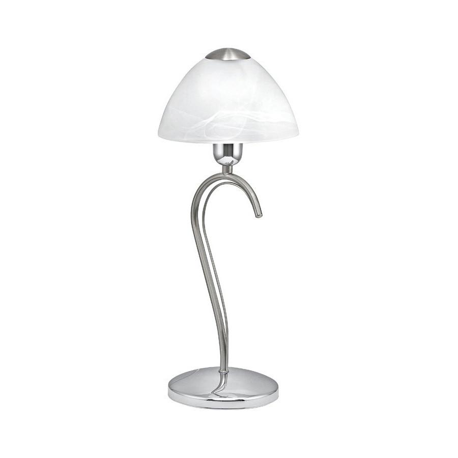 Лампа настольная Eglo Milea 89825Лампа настольная Eglo Milea 89825<br>