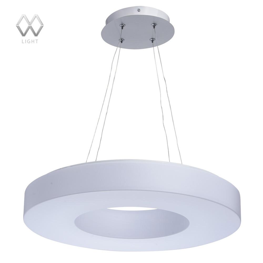Светильник (Люстра) MW-Light Норден 660012101Светильник (Люстра) MW-Light Норден 660012101<br>