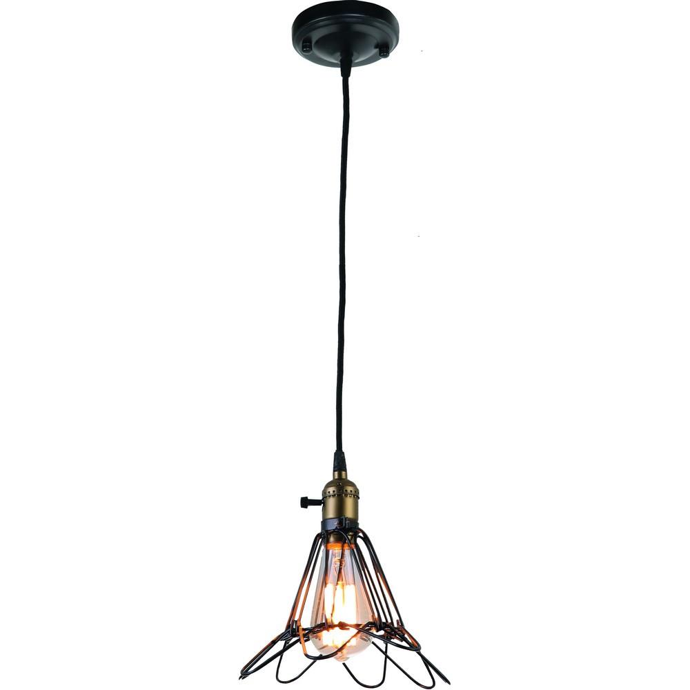 Светильник (Люстра) Divinare Corsetto 2247/03 SP-1  - Купить