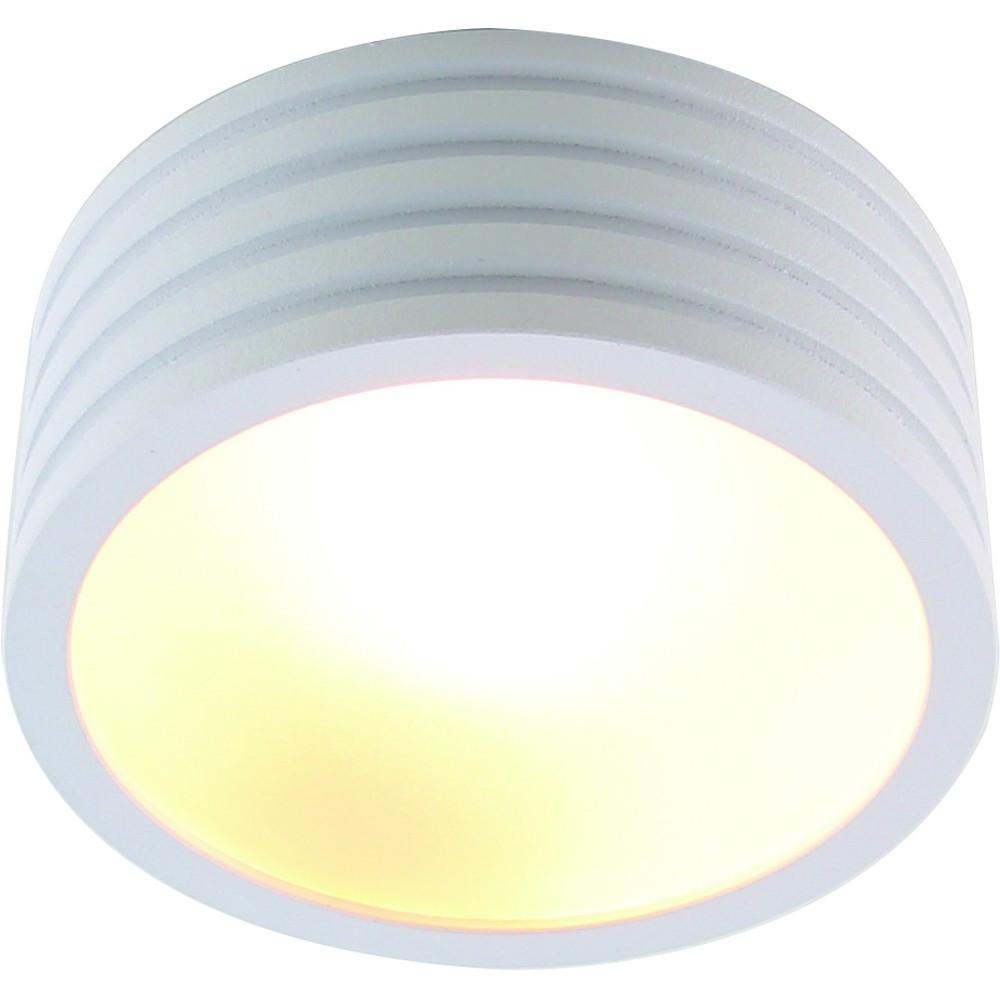 Точечный светильник Divinare Divinare Cervantes 1349/03 PL-1 от svetilnik-online