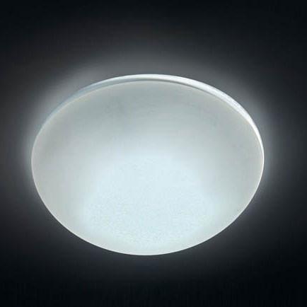 Точечный светильник Donolux Donolux N1520-WH от svetilnik-online