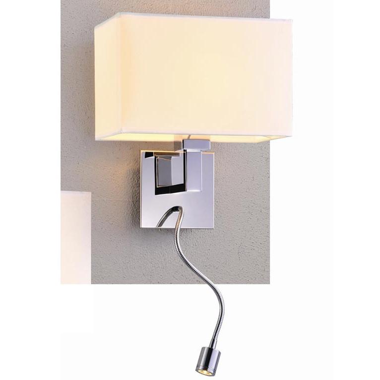 Светильник Newport Newport 14000 14202/A white от svetilnik-online