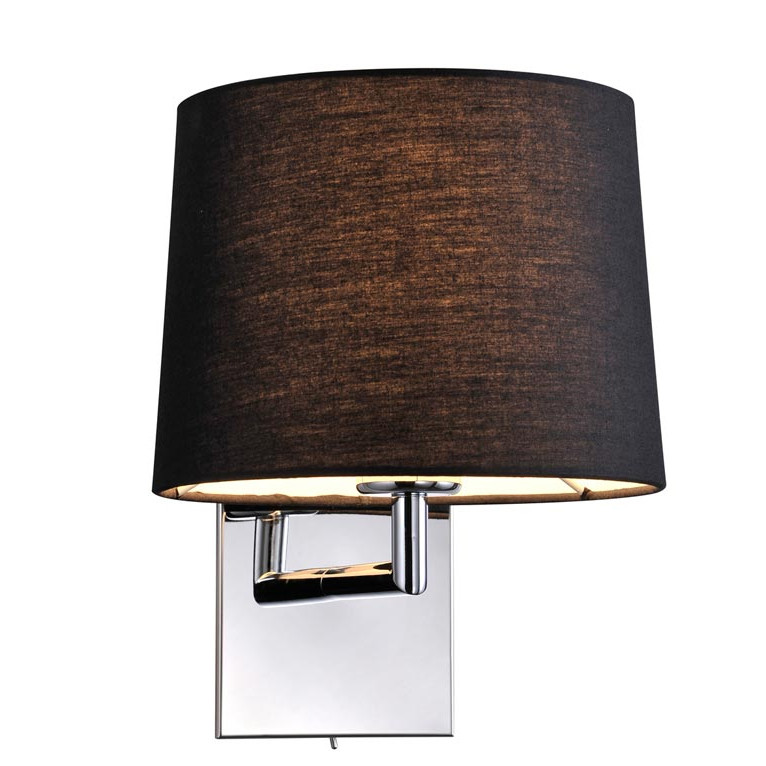 Светильник Newport Newport 14000 14101/A black от svetilnik-online