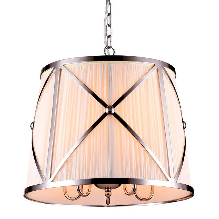 Люстра Newport Newport 32300 32305/S от svetilnik-online