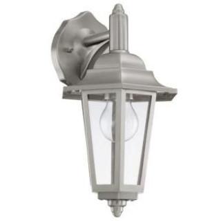 Уличный настенный светильник Eglo Cerva 92152Уличный настенный светильник Eglo Cerva 92152<br>