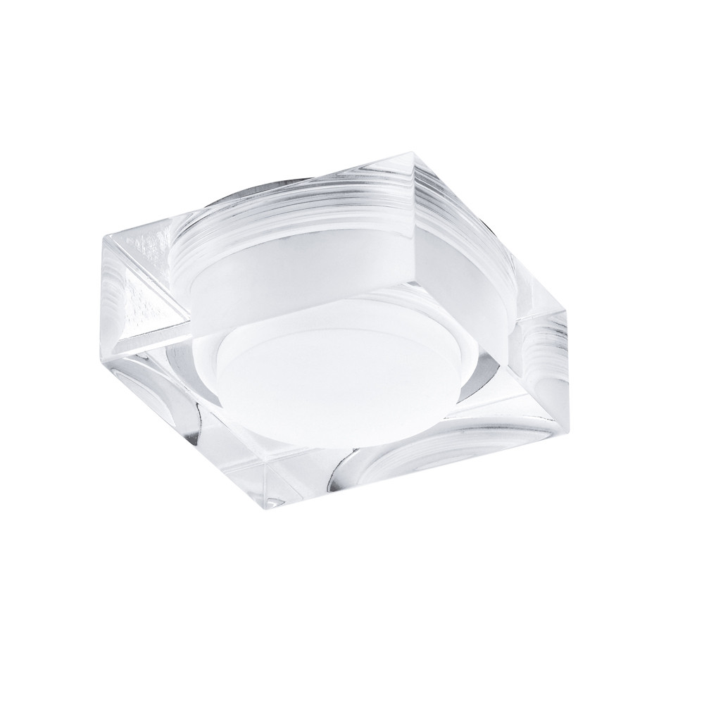 Светильник точечный Eglo Tortoli 92681Светильник точечный Eglo Tortoli 92681<br>