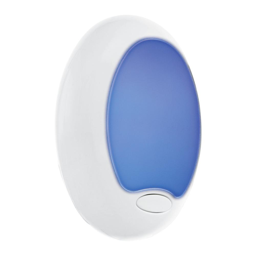 Настенный светильник Eglo Tineo 92964Настенный светильник Eglo Tineo 92964<br>