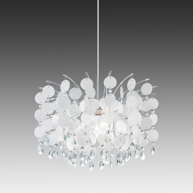 Купить Светильник (Люстра) Eglo Fedra 92991