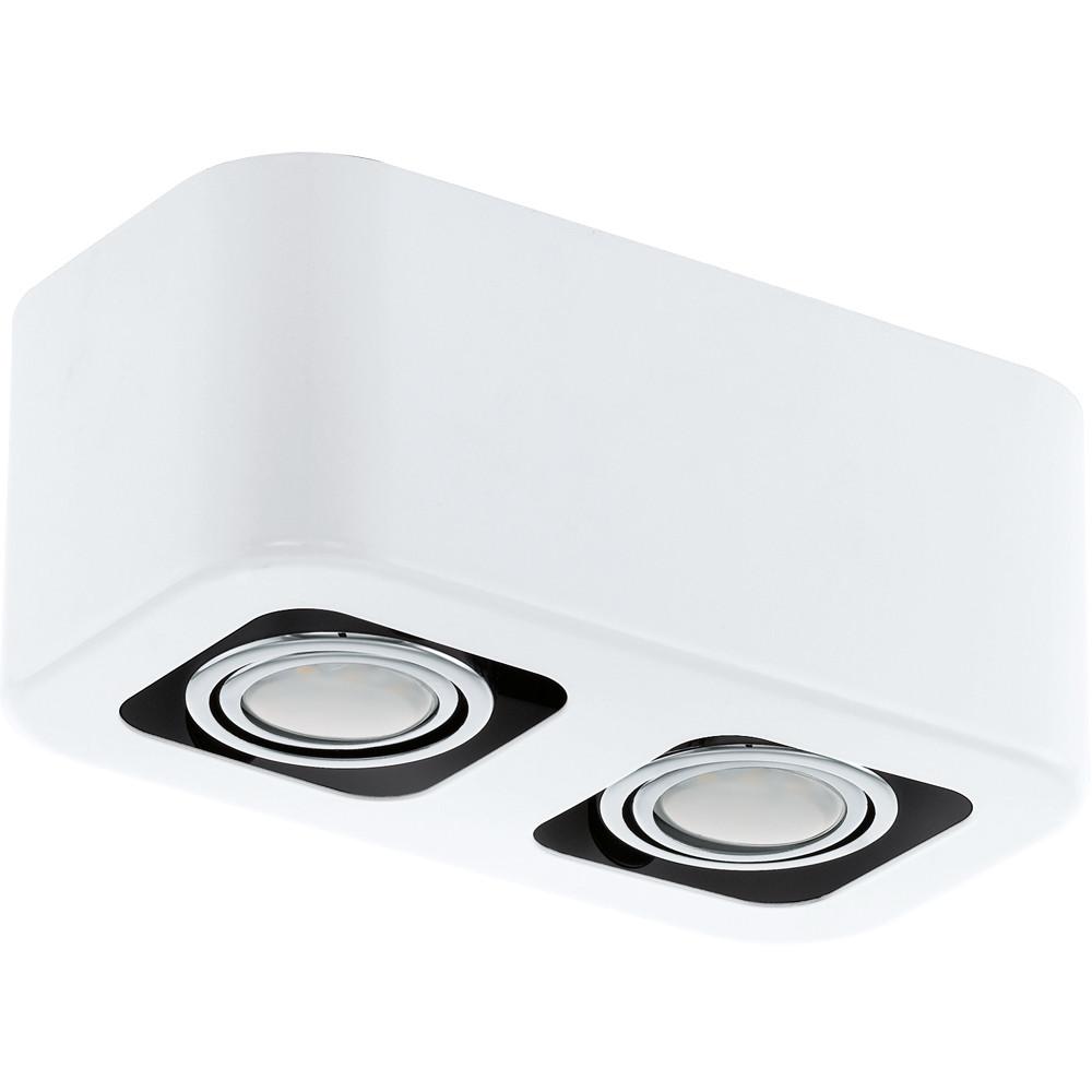 Светильник точечный Eglo Toreno 93012Светильник точечный Eglo Toreno 93012<br>