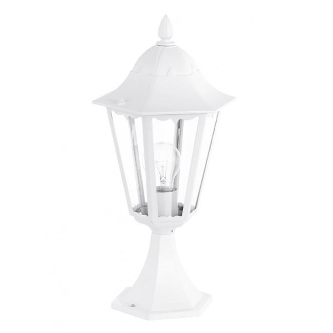 Купить Уличный фонарь Eglo Navedo 93451