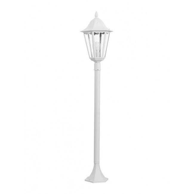 Купить Уличный фонарь Eglo Navedo 93452