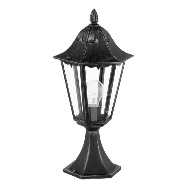 Уличный фонарь Eglo Navedo 93462  - Купить