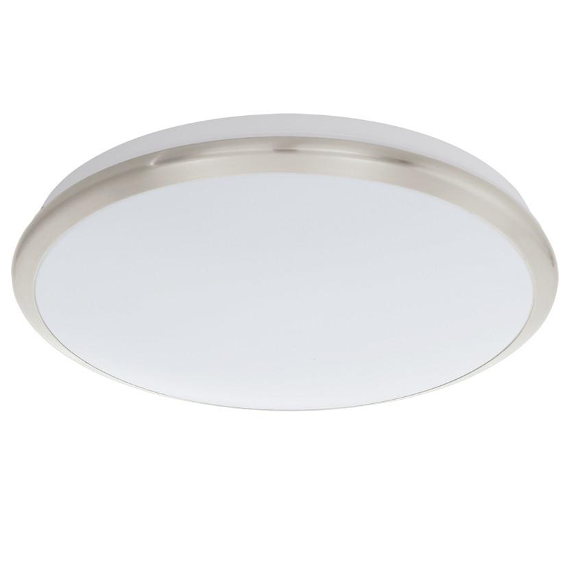 Светильник настенно-потолочный Eglo Manilva 93499  - Купить