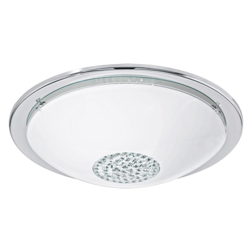 Купить Светильник настенно-потолочный Eglo Giolina 93778