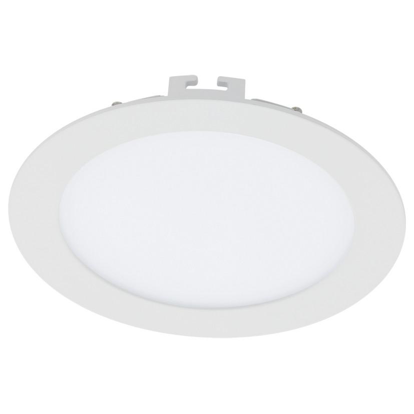 Купить Светильник точечный Eglo Fueva 1 94055