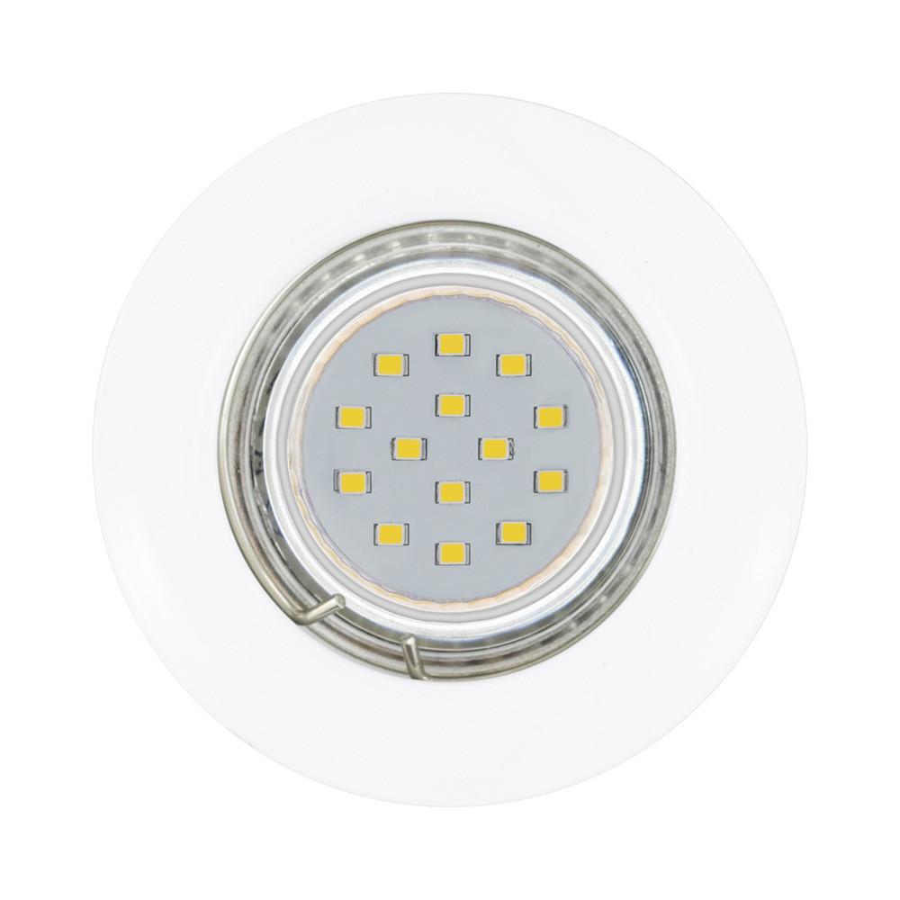 Купить Светильник точечный Eglo Peneto 94235