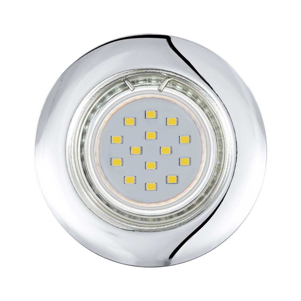 Светильник точечный Eglo Peneto 94236  - Купить