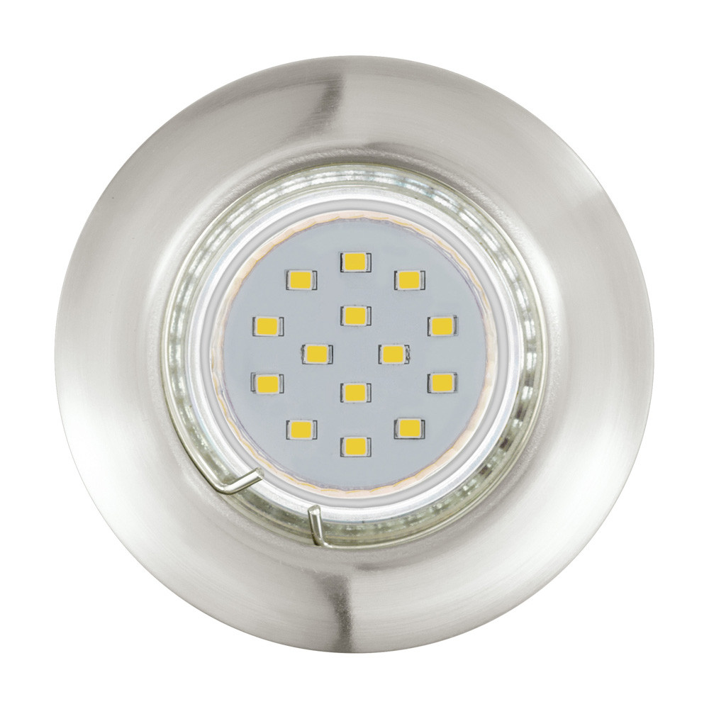 Купить Светильник точечный Eglo Peneto 94237
