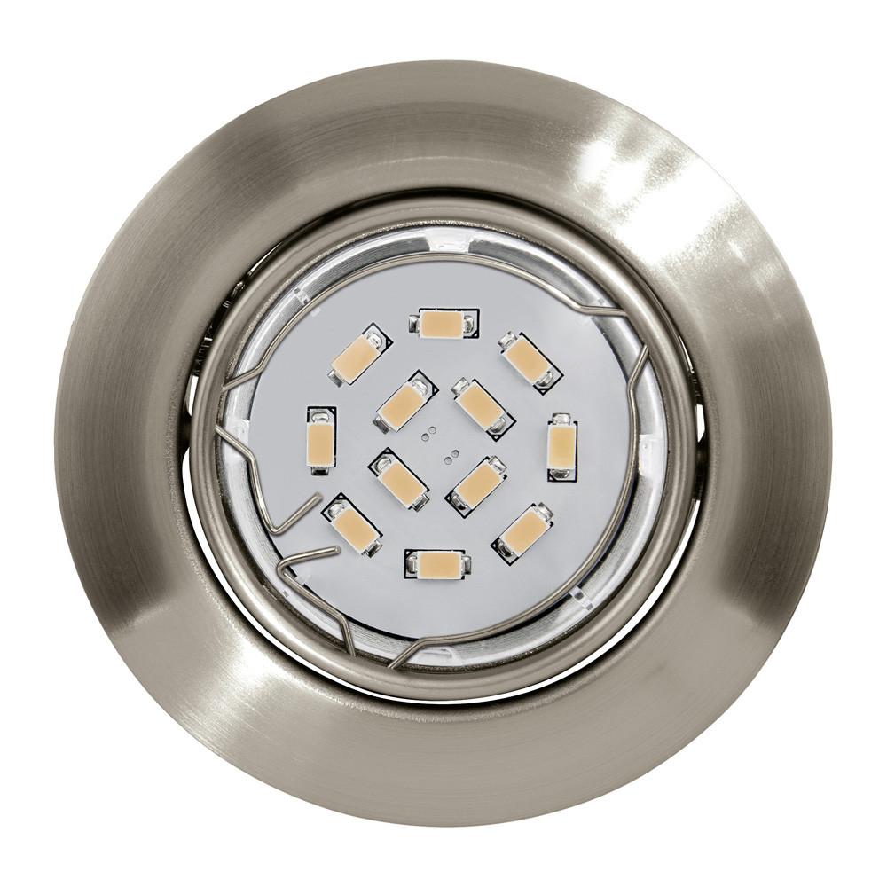 Светильник точечный Eglo Peneto 94242  - Купить