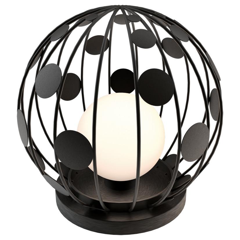 Уличный декоративный светильник Eglo Terrico 94335  - Купить