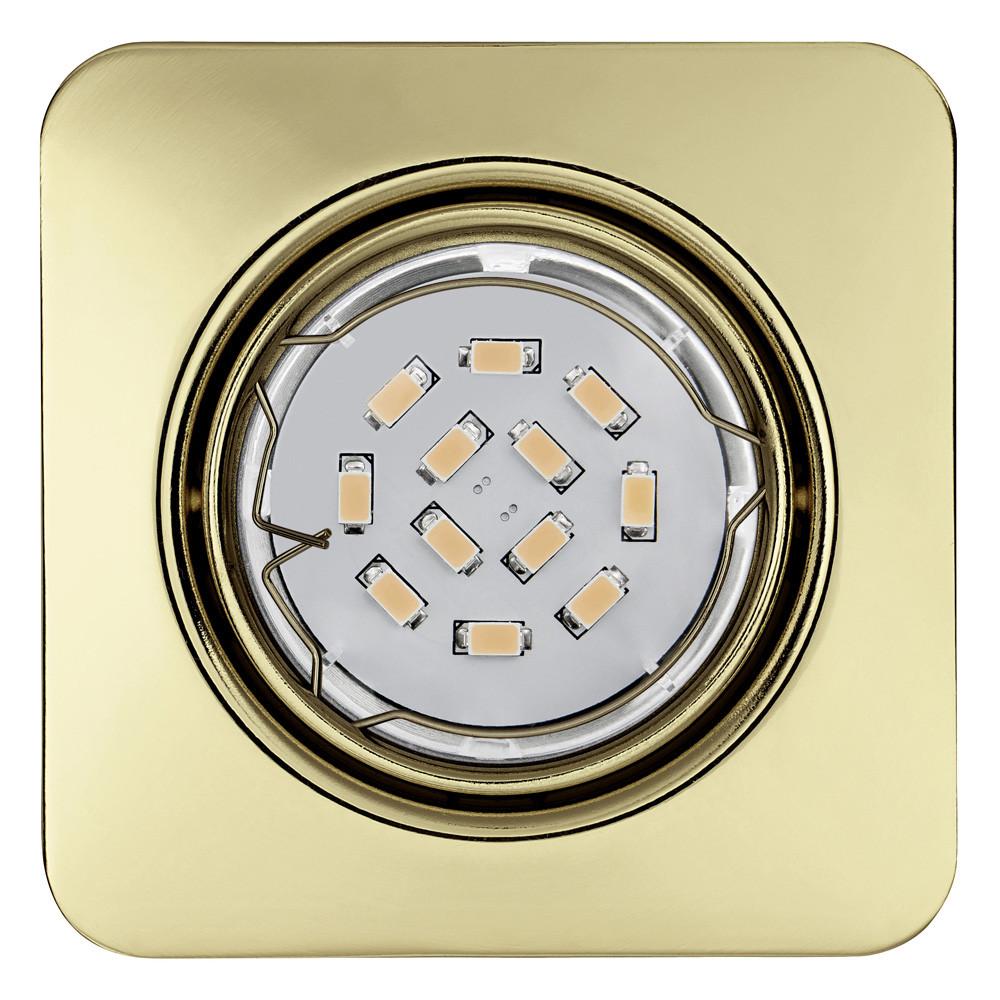 Светильник точечный Eglo Peneto 94402  - Купить