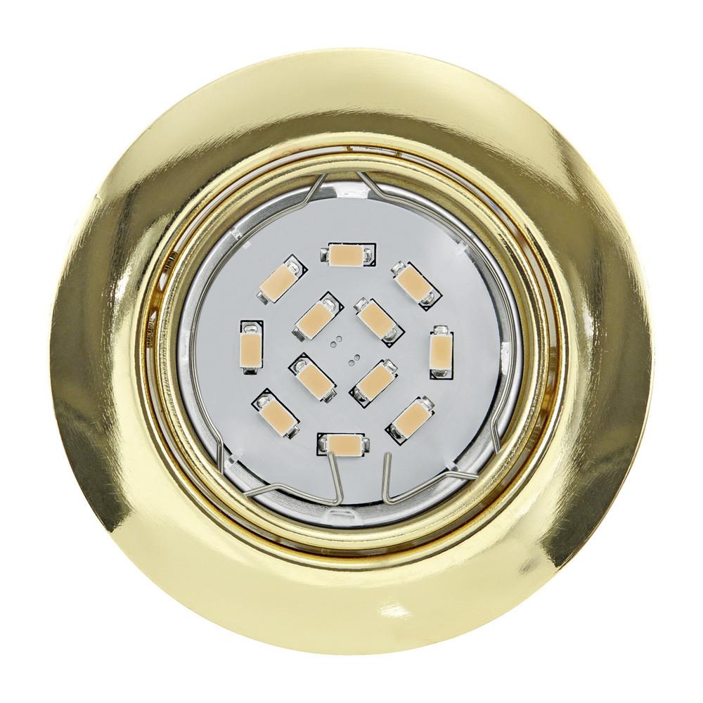 Купить Светильник точечный Eglo Peneto 94405