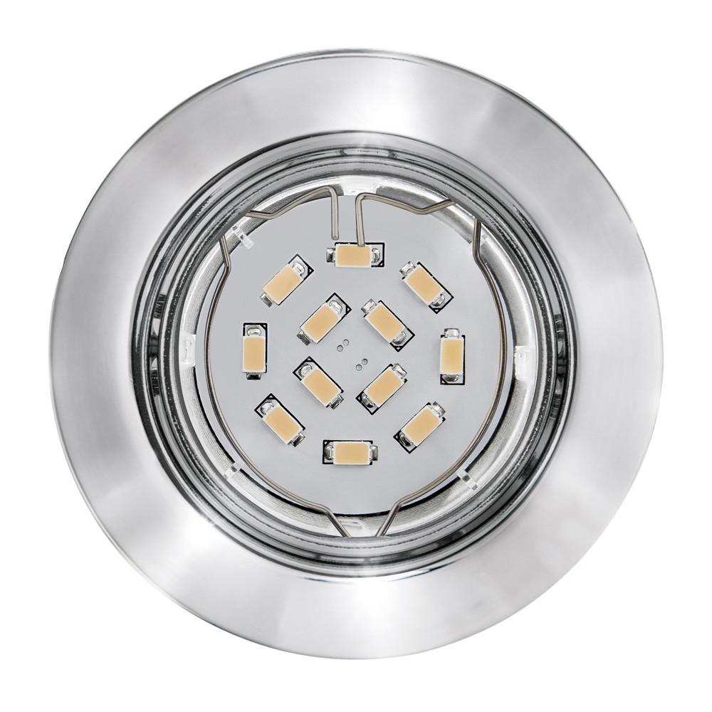 Купить Светильник точечный Eglo Peneto 94407