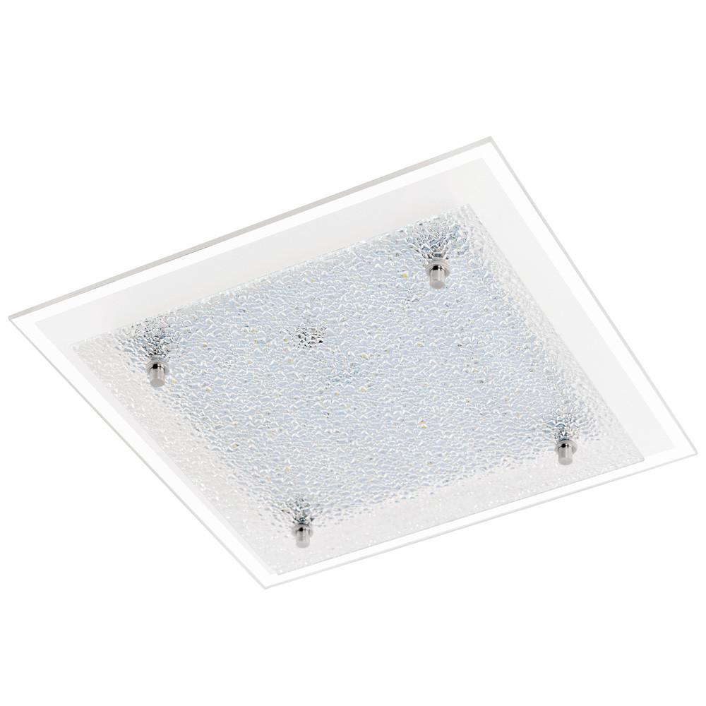 Купить Светильник настенно-потолочный Eglo Priola 94446