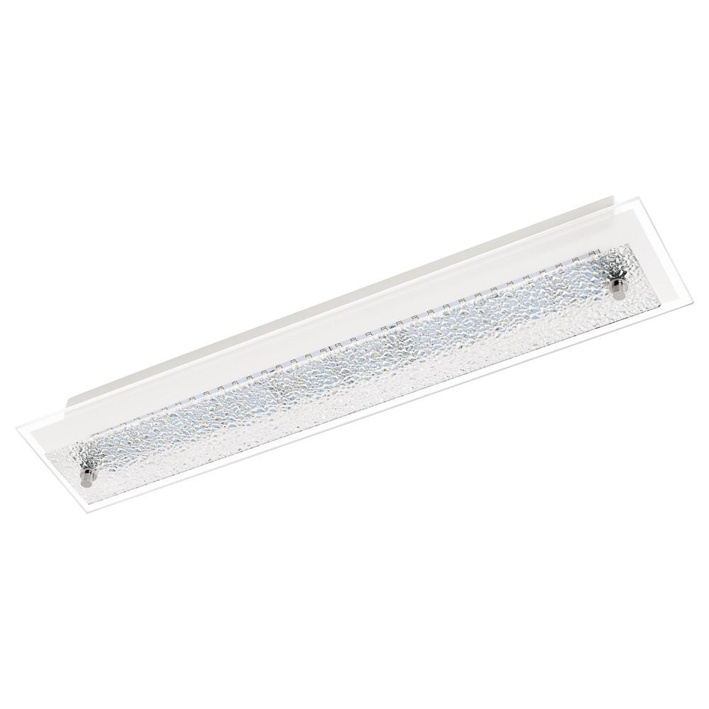 Купить Светильник настенно-потолочный Eglo Priola 94451