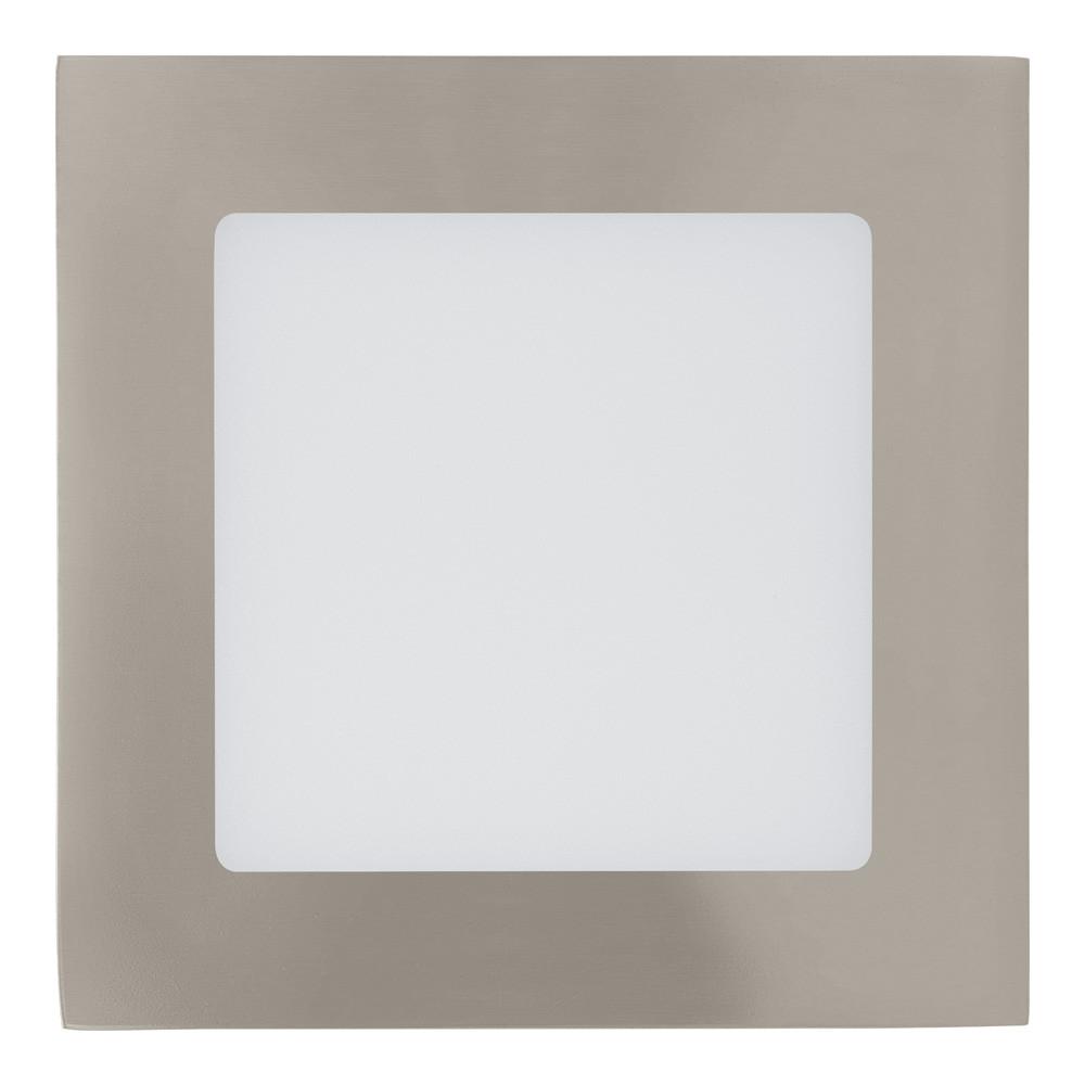Светильник точечный Eglo Fueva 1 94522  - Купить