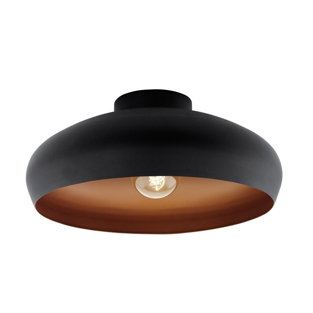 Купить Светильник потолочный Eglo Mogano 94547