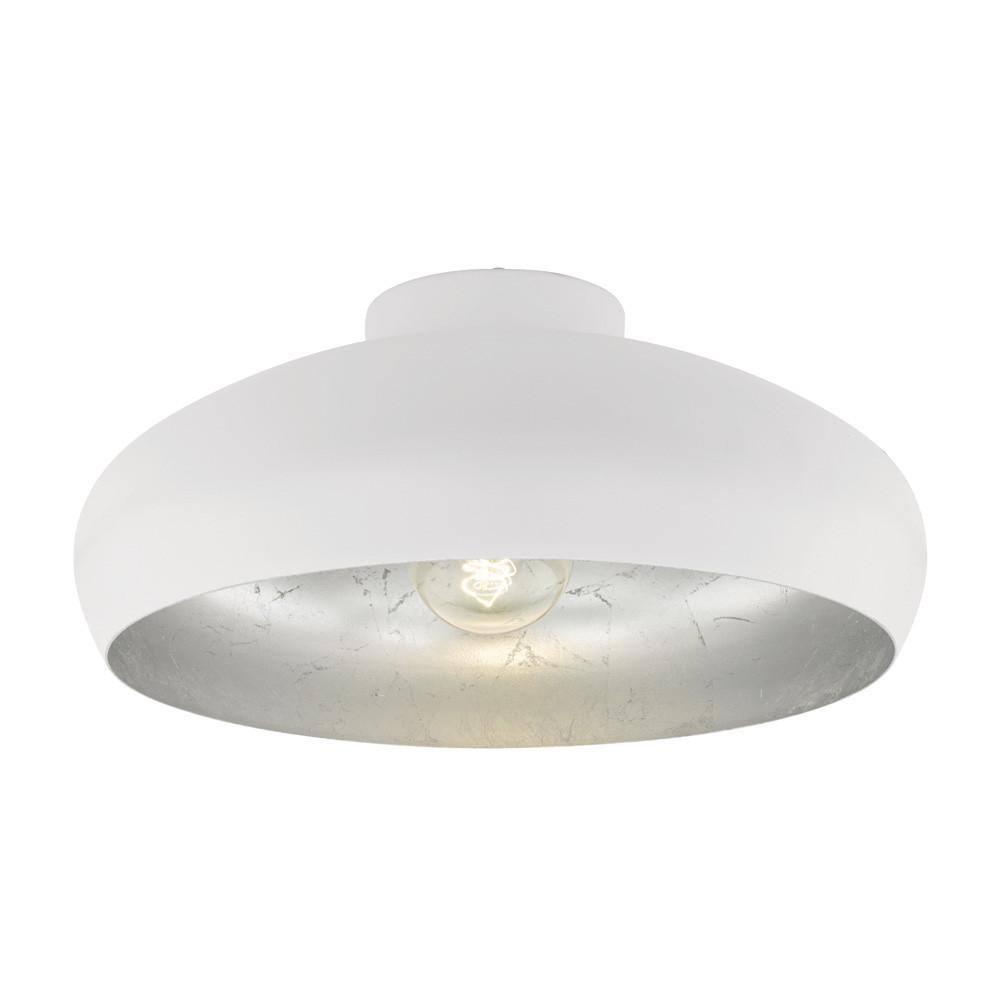 Светильник потолочный Eglo Mogano 94548  - Купить