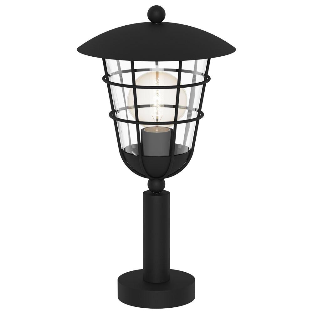 Уличный фонарь Eglo Pulfero 94835Уличный фонарь Eglo Pulfero 94835<br>