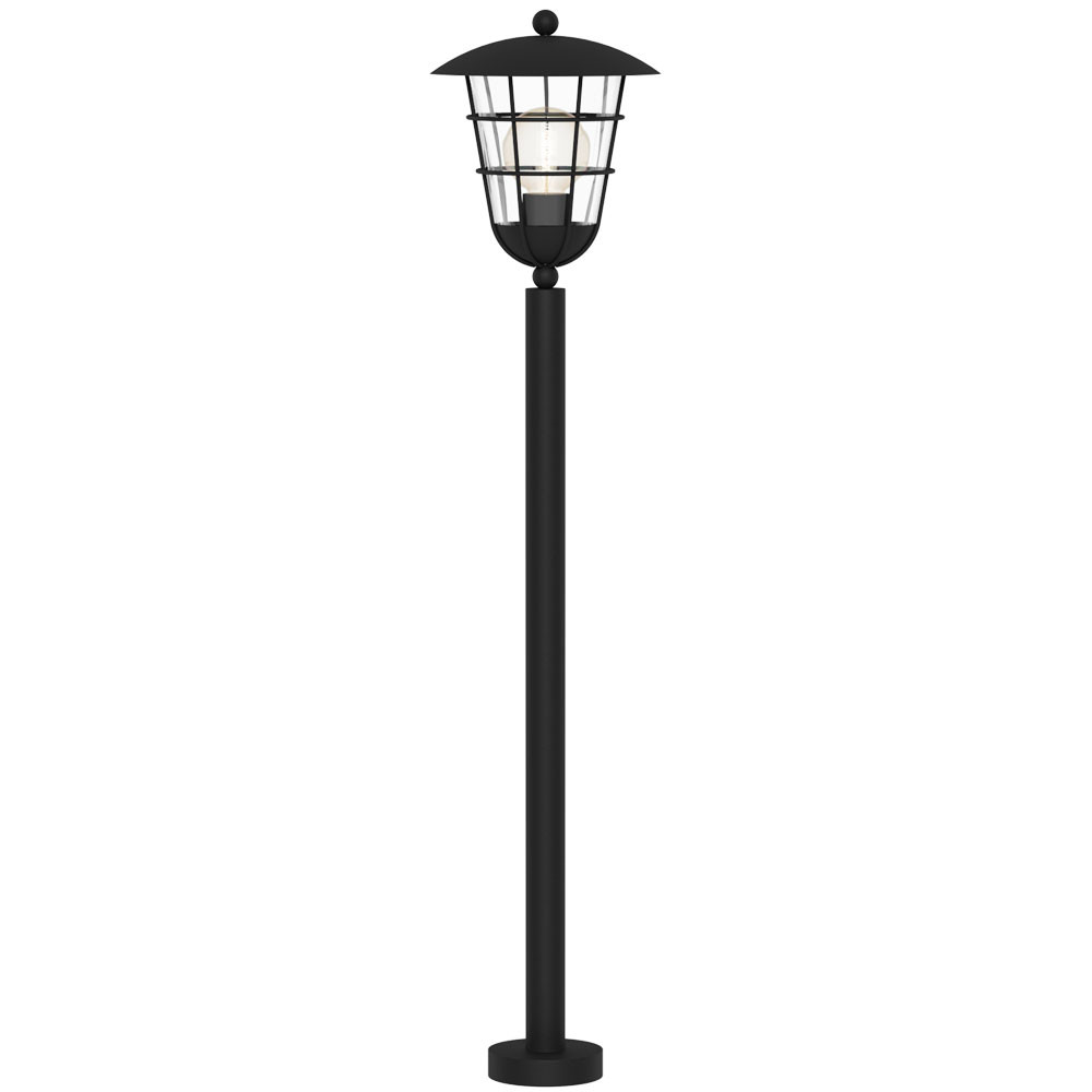 Уличный фонарь Eglo Pulfero 94836Уличный фонарь Eglo Pulfero 94836<br>