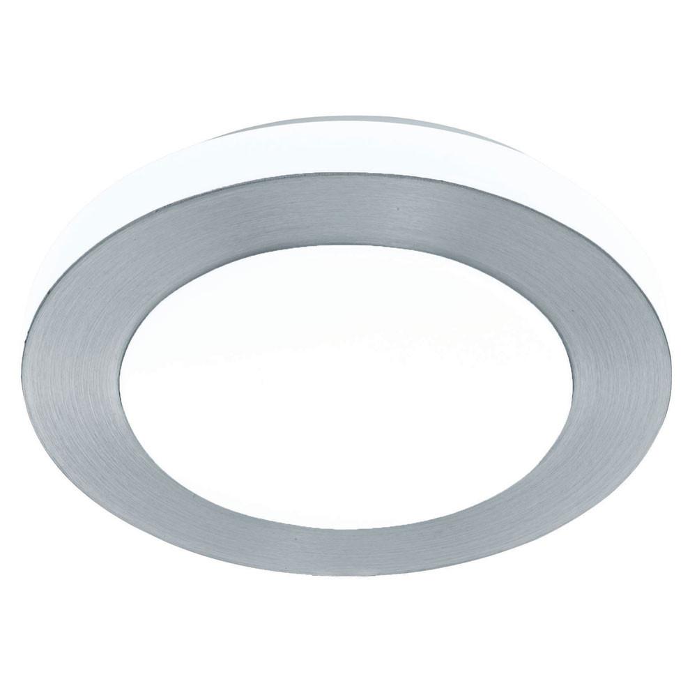 Светильник настенно-потолочный Eglo Led Capri 94967Светильник настенно-потолочный Eglo Led Capri 94967<br>