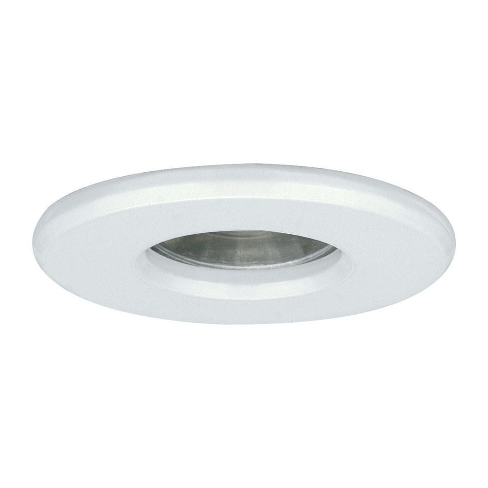 Светильник точечный Eglo Igoa 94974Светильник точечный Eglo Igoa 94974<br>