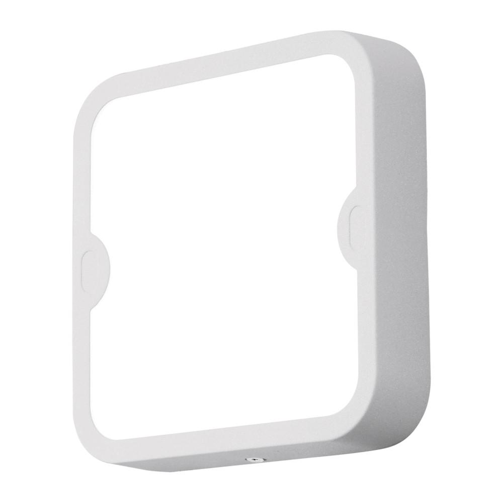 Уличный настенно-потолочный светильник Eglo Alfena-S 95081Уличный настенно-потолочный светильник Eglo Alfena-S 95081<br>