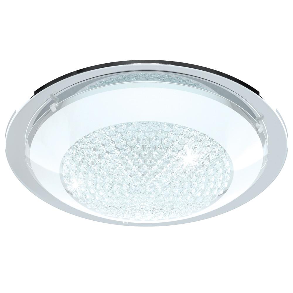 Светильник настенно-потолочный Eglo Acolla 95641Светильник настенно-потолочный Eglo Acolla 95641<br>